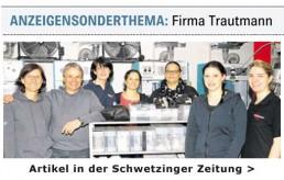 artikel-schwetzingerzeitung2016
