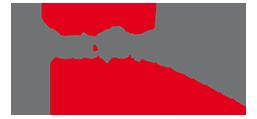 logo-trautmann orthopädieschuhtechnik