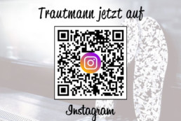 instagram-trautmann